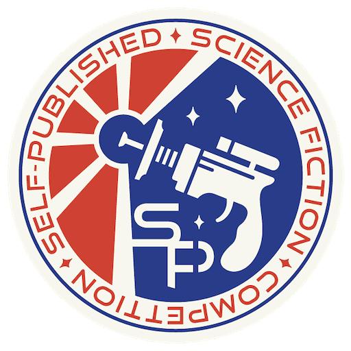 SPSFC 2021